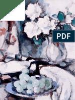 Samuel Peploe Paintings for Reproduction - Www.paintingz.com