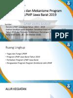 1. Kebijakan Pelaksanaan PMP  Jabar 2019 (1).pptx