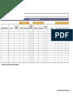 19772936 Manpower Planning Sheet