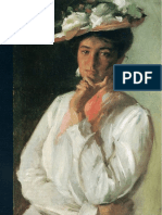 William Merritt Chase Paintings for Reproduction - Www.paintingz.com