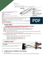 PCI-E Installation Guide英文版161116