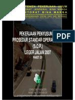 Panduan penanganan leger jalan.pdf