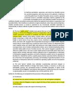 PSA Sec13-15 ConstiProv
