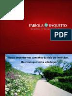 8cd Apresentao Fabiola Saquetto-756-51cc6e932505f