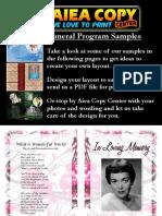Funeral_Programs.pdf