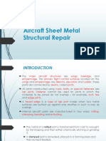 Aircraft-Sheet-Metal-Structural-Repair.pptx