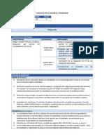 cta-u4-3ergrado-sesion02 (1).pdf