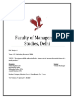 FSC_MR_15_2.pdf