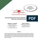 Virtual_methods_classes.pdf