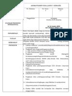 kupdf.net_spo-asuhan-pasien-usia-lanjut.pdf