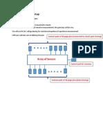 Pogo Pins Setup and Basic Software