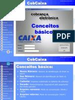 Treinamento CobCaixa V1.0.pps