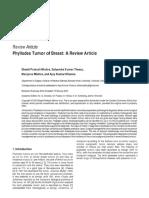 5. Phyllode Tumor (1).docx