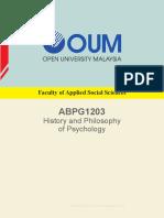 ABPG1203
