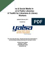 SocialNetworkingToolkit.pdf