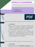 Capítulo 6_Probabilidades.pptx