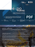 Catalogo Expo Fontec