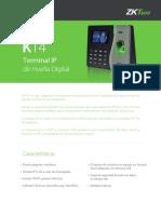 K14.pdf