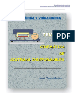tema 5 Cinematica Sistemas Indeformables (1).pdf