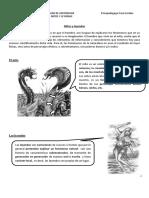 actividades psicopedagogicas.docx