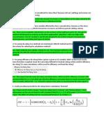 SSL Q&A.pdf