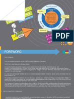 UN Interview guide.pdf