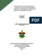 SKRIPSI ANDI ATIKAH KHAIRANA (IDENTIFIKASI   PARASIT GASTROINTETINAL PADA ANOA)   (Bubalus spp) d.pdf