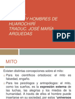 Elmitodiosesyhombresdehuarochiri 150902223207 Lva1 App6891