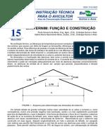 Manual EMPRAPA_itav015.pdf