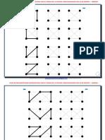neurografomotricidad atenci´n.pdf