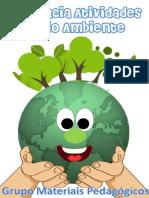 Sequencia Atividades Meio Ambiente (1)