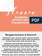 Revisi PPT Shannen
