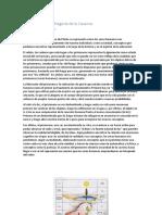 Platon_Alegoría de La Caverna_Interpretacion