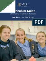 2019-2020 IB Curriculum Guide_FINAL-LR
