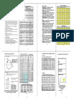 322226964-Pipe-Fitter-Hand-Book-2-pdf.pdf