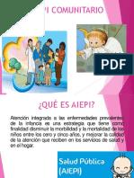 AIEPI-COMUNITARIO