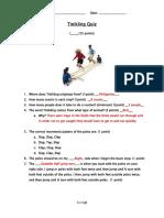 tinikling_quiz_answer_key (1).docx