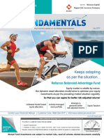 Fundamentals-July-2019.pdf