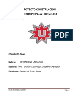 proyecto pala hidraulica OPERACIONES UNITARIAS.docx