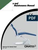 GNATUS.pdf