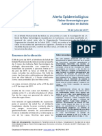 2019-julio-18-phe-alerta-epidemiologica-FHA.pdf