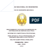 perez_cw.pdf