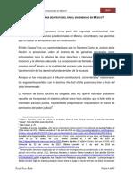 La_doctrina_del_fruto_del_arbol_envenen.pdf
