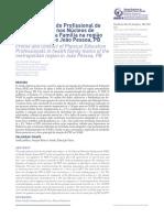 5098-Texto do Artigo-23199-1-10-20151222.pdf