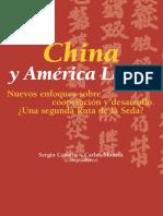 China y America Latina Nuevo enfoque sobre cooperacion y desarrollo.pdf