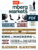 Bloomberg Markets - August 2015  USA.pdf