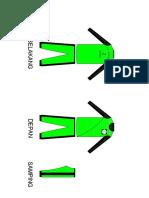 desain 3