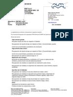 0381930105 CFG TM NX 934 5018467 REV 3.pdf