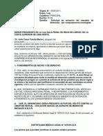 VARIACION DE DETENCION POR COMPARESCENCIA.docx