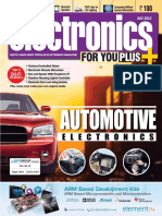 Electronics For You Plus - July 2015  IN.pdf
